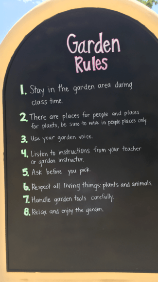 The 8 Golden Rules.png