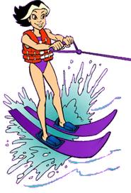 girls-water-skiing-clipart-1.jpg
